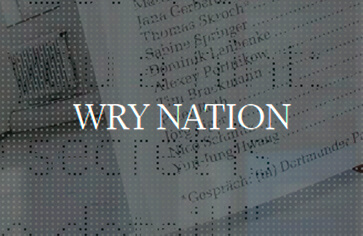 Wry Nation