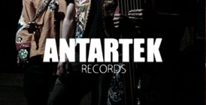 Antartek Records