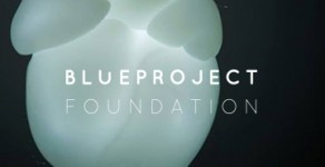 Blueproject Foundation
